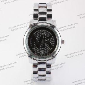 Наручные часы Michael Kors (код 13904)
