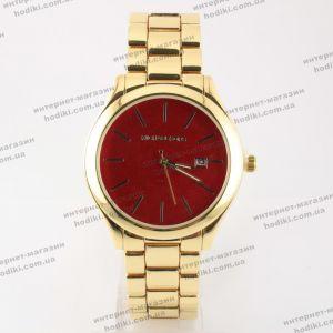 Наручные часы Michael Kors (код 13905)