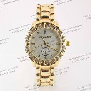 Наручные часы Michael Kors (код 13906)