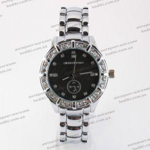Наручные часы Michael Kors (код 13909)