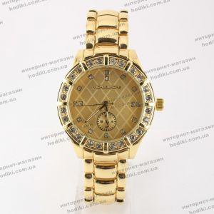 Наручные часы Michael Kors (код 13910)