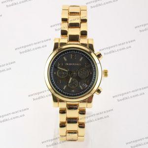 Наручные часы Michael Kors (код 13912)