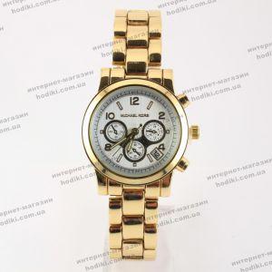 Наручные часы Michael Kors (код 13913)