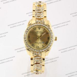 Наручные часы Rolex (код 13914)