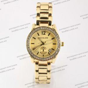Наручные часы Michael Kors (код 13915)