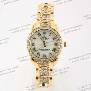 Наручные часы Rolex (код 13916)