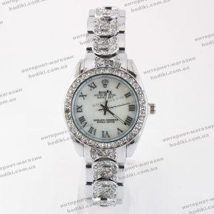 Наручные часы Rolex (код 13917)