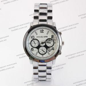 Наручные часы Michael Kors (код 13918)