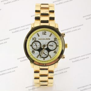 Наручные часы Michael Kors (код 13919)