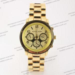 Наручные часы Michael Kors (код 13920)