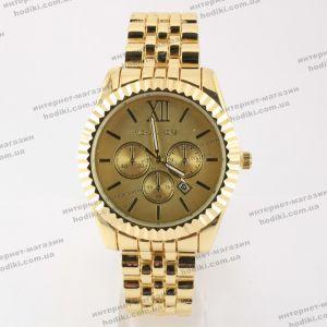 Наручные часы Michael Kors (код 13921)