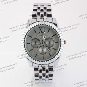 Наручные часы Michael Kors (код 13922)