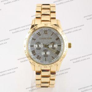 Наручные часы Michael Kors (код 13923)