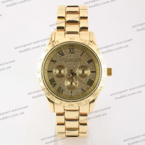 Наручные часы Michael Kors (код 13924)