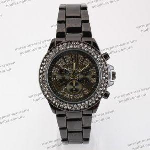 Наручные часы Michael Kors (код 13925)