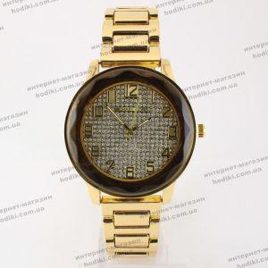 Наручные часы Michael Kors (код 13926)