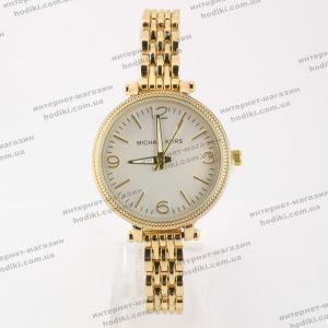 Наручные часы Michael Kors (код 13927)