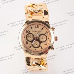 Наручные часы Michael Kors (код 13929)