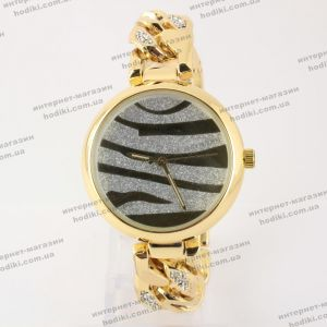 Наручные часы Michael Kors (код 13930)