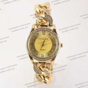 Наручные часы Michael Kors (код 13931)