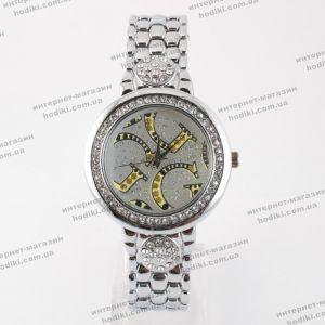 Наручные часы Gucci (код 13932)