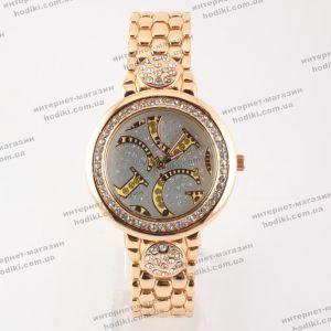 Наручные часы Gucci (код 13934)
