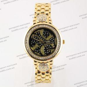Наручные часы Gucci (код 13935)