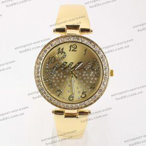 Наручные часы Gucci (код 13936)