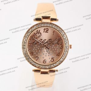 Наручные часы Gucci (код 13937)