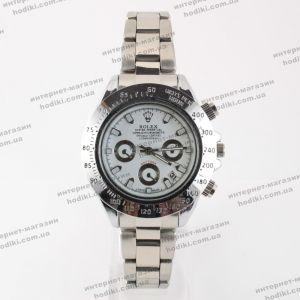 Наручные часы Rolex (код 13938)