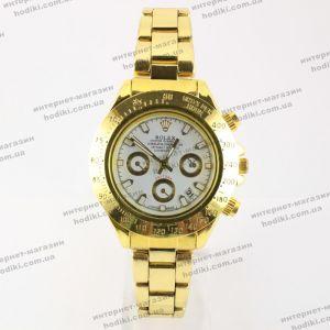 Наручные часы Rolex (код 13939)