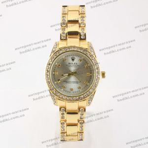 Наручные часы Rolex (код 13941)