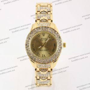 Наручные часы Rolex (код 13942)