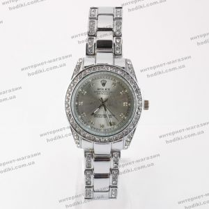 Наручные часы Rolex (код 13943)