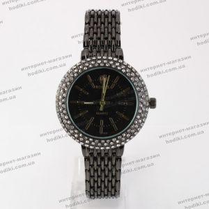 Наручные часы Rolex (код 13945)