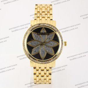 Наручные часы Bvlgari (код 13946)