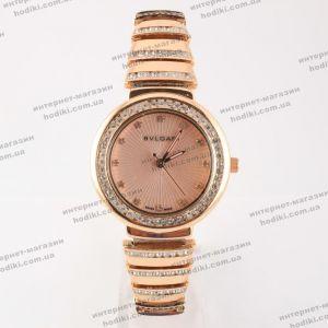 Наручные часы Bvlgari (код 13947)