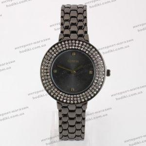 Наручные часы Geneva (код 13949)