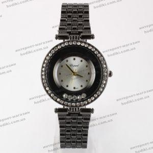 Наручные часы Chopard (код 13950)