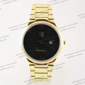 Наручные часы Givenchy (код 13951)