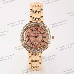 Наручные часы Cartier (код 13952)