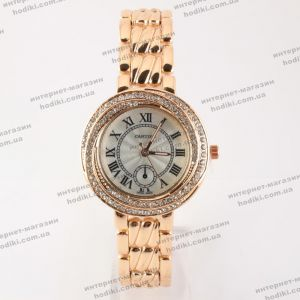 Наручные часы Cartier (код 13953)