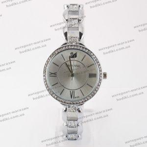 Наручные часы Swarovski (код 13955)