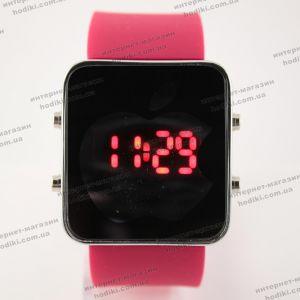 Наручные часы Apple Led (код 13038)