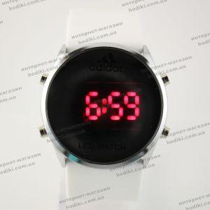 Наручные часы Adidas Led (код 13051)