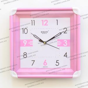 Настенные часы Rikon 11451 (код 13109)