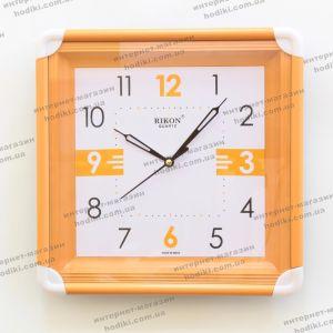 Настенные часы Rikon 11451 (код 13110)