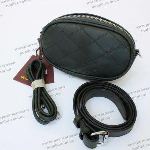 Сумка на пояс, клатч 987-1 (код 13135)
