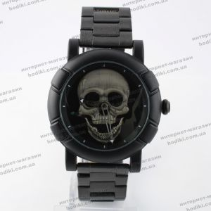 Наручные часы  (код 13161)