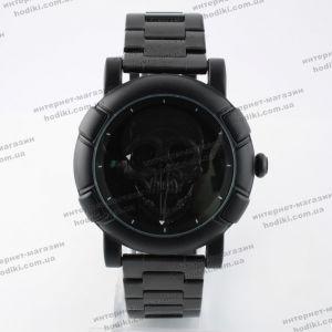 Наручные часы  (код 13162)